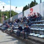 S.Stefano Belbo G Torino - E Parussa 2-11