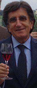 Consorzio del Brachetto Paolo Ricagno resta presidente