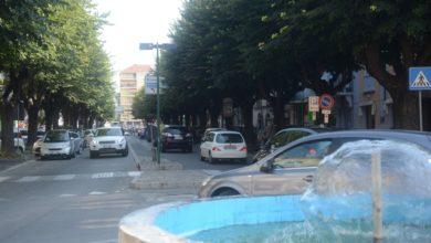 1 milione di euro per il rinnovo dei veicoli più inquinanti degli enti pubblici