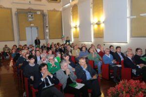 Confagricoltura Alessandria: Brondelli confermato alla guida