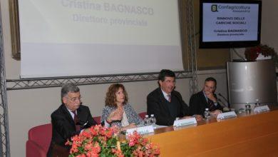 Photo of Confagricoltura Alessandria: Brondelli confermato alla guida