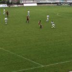 Calcio Breno-Canelli