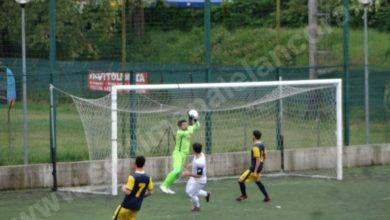 Photo of Calcio Promozione playoff: Acqui sconfitto a San Mauro Torinese. La stagione è finita
