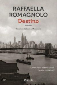 Carpeneto, in biblioteca 3ª serata dedicate agli autori del territorio, con Raffaella Romagnolo