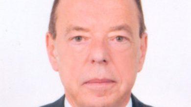 Gruppo AMAG: Paolo Arrobbio confermato Presidente