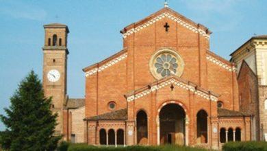 Pellegrinaggi e delle gite della Comunità Pastorale S. Guido