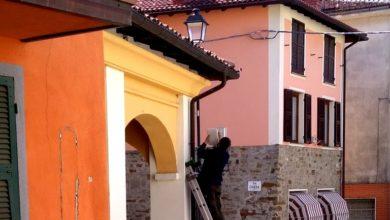 Photo of Quattro postazioni di wi-fi gratuito installate a Mornese