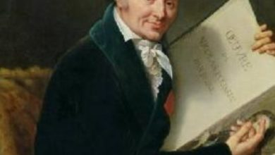"""Photo of """"Pomeriggi al Museo"""""""