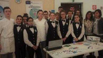 Photo of Corso gratuito nel settore ristorazione all'EnAIP di Acqui Terme