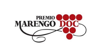Photo of Castello di Grillano vince il Marengo Doc Biologico