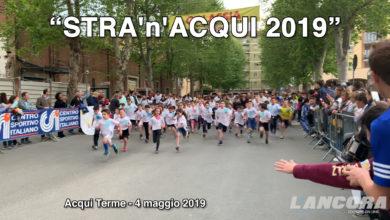 Photo of Acqui Terme – STRA'n'ACQUI 2019