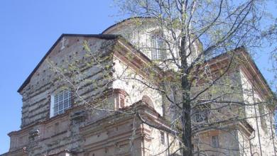 Photo of Pellegrinaggio diocesano degli adulti