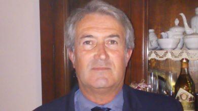 Photo of A Melazzo, convocato primo consiglio comunale per lunedì 10 giugno