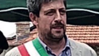 Photo of Roccaverano, si insedia il Consiglio comunale