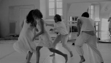 """teatro danza """"I Disagiati"""""""