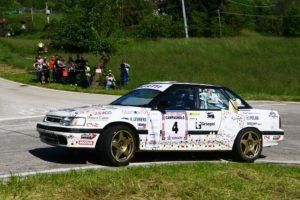 auto Balletti Motorsport
