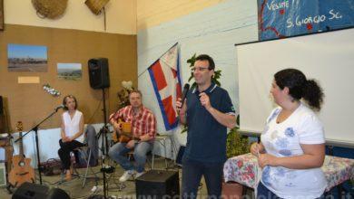 Photo of Loazzolo, domenica 9 giugno: 18ª festa della lingua piemontese nella Langa Astigiana