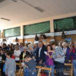 Loazzolo-festa lingua piemontese-edizione del 2018