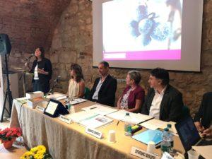 Unesco: Poggio_Favrin_Comaschi_Ferroni_Cerrato