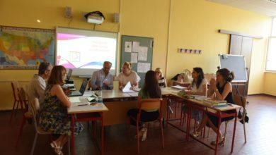 Photo of Acqui: sono 281 gli alunni che stanno sostenendo gli esami di maturità (gallery)