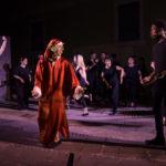 giornata-del-rifugiato_teatro