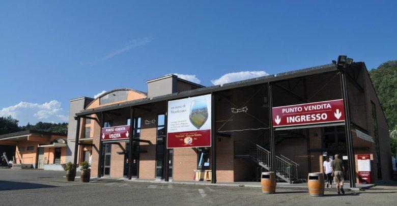 La cantina di Vinchio - Vaglio Serra festeggia 60 anni