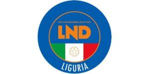LND Liguria: corso per dirigenti calcistici