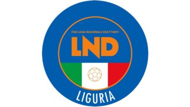 Photo of LND Liguria: corso per dirigenti calcistici