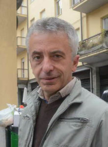 Cia: entusiasmo per Protopapa all'Agricoltura in Piemonte