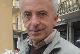 Photo of Cia: entusiasmo per Protopapa all'Agricoltura in Piemonte