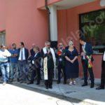 Cortemilia, inaugurato aperto l'ufficio turistico
