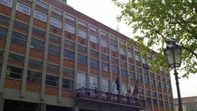 Photo of Provincia di Asti: formazione on line per gli amministratori astigiani