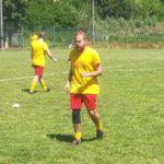 Calcio: La Nicese fa festa è promossa in 2ª categoria