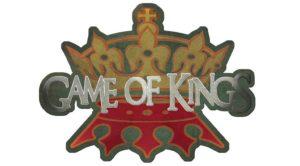 logo Game of Kings