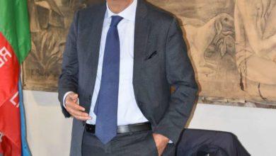 """""""Uomini o mantidi?"""" del dott. Maurizio Picozzi"""