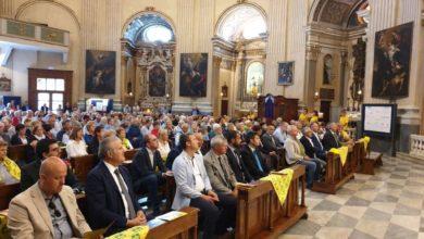 """Photo of La """"Giornata Provinciale del Pensionato"""" Coldiretti il 26 giugno a Villanova d'Asti"""