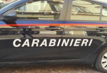 Photo of Altare: pubblica video di una pattuglia di Carabinieri e li insulta, denunciato il titolare di un bar