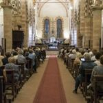"""Cassine: applausi in San Francesco per """"Concerto per un Amico"""""""