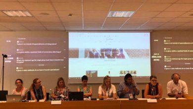"Photo of EnAIP Piemonte tra i partner del progetto trans-nazionale ""Hunt For Europe"""