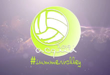 Summer Volley 2019