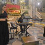 Corale Santa Cecilia per San Guido