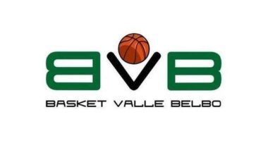 Photo of Nasce il Basket Valle Belbo