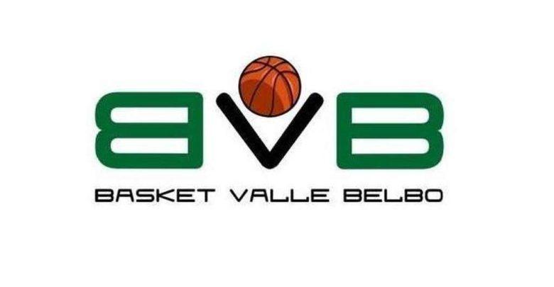 Nasce il Basket Valle Belbo
