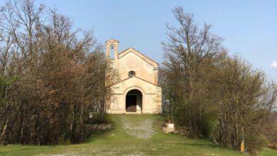 Photo of Merana: tradizionale festa patronale di San Fermo