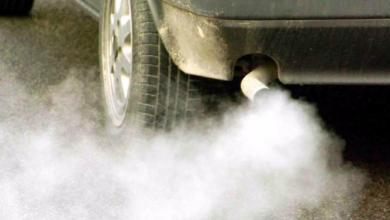 Un milione di euro per il rinnovo dei veicoli pubblici più inquinanti