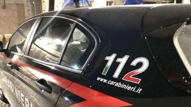 Photo of Vasta serie di controlli dei Carabinieri del Noe di Alessandria alla filiera della plastica: denunce e sequestri