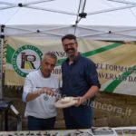 Roccaverano, Fiera Carrettesca 2019