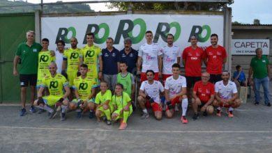 Photo of Pallapugno serie A: Gilberto Torino perde in casa contro Bruno Campagno (gallery)