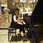 interharmony-maratona-pianistica