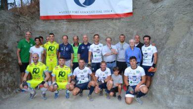 Photo of Pallapugno serie A, Paolo Vacchetto esclude Gilberto Torino dai playoff (gallery)